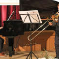 Kammermusik junior | Foto: Jürgen Weser